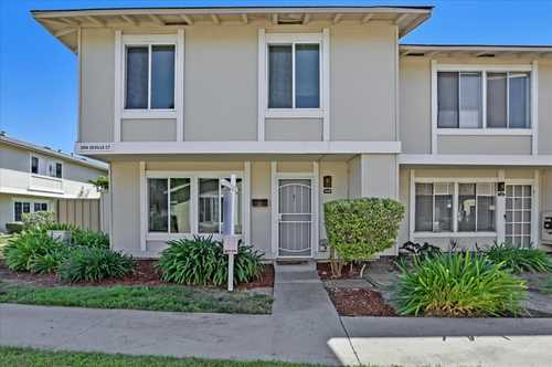 $789,000 - 4Br/3Ba -  for Sale in San Jose