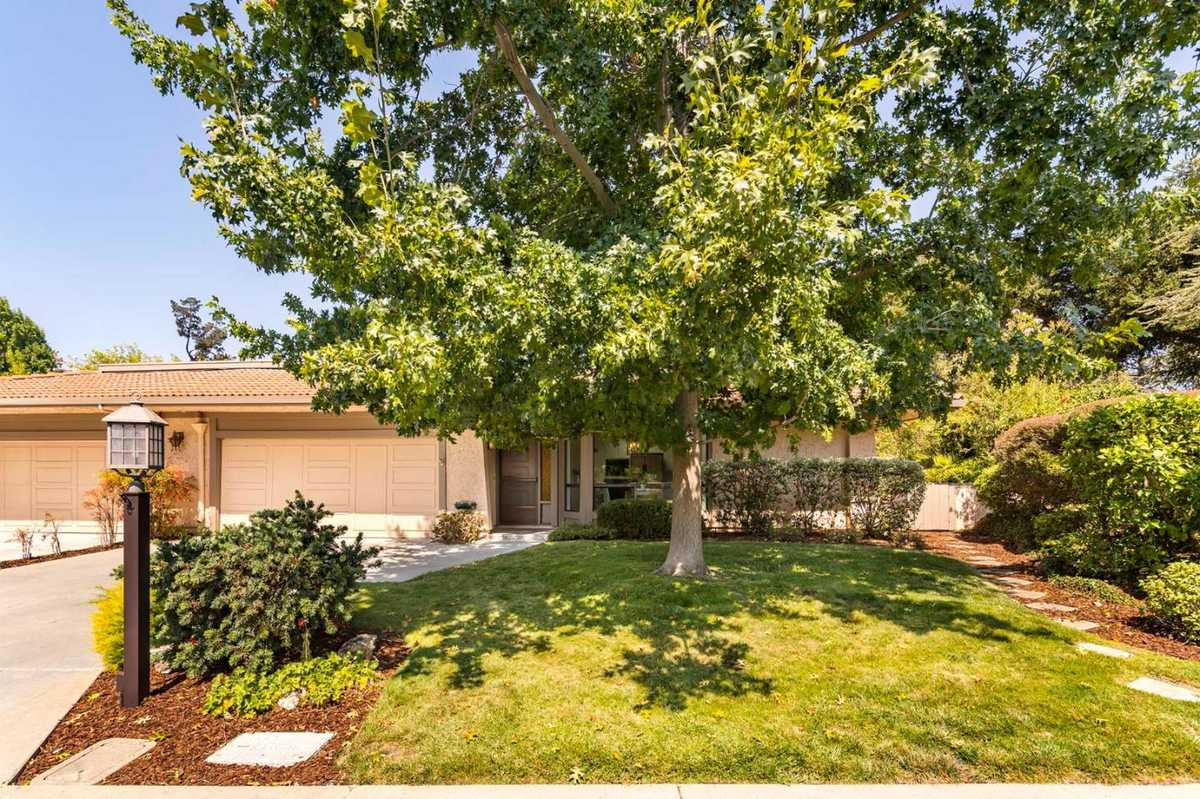 $1,788,000 - 2Br/2Ba -  for Sale in Cupertino