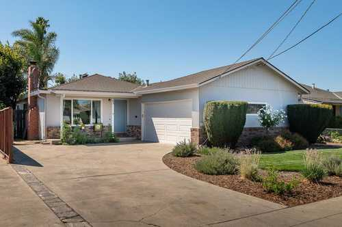 $949,950 - 3Br/2Ba -  for Sale in San Jose