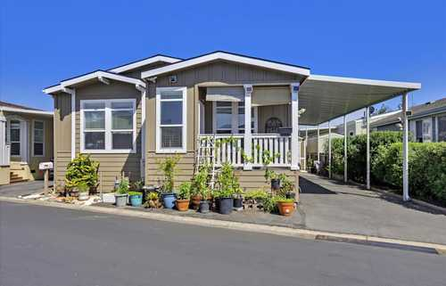 $339,000 - 3Br/2Ba -  for Sale in Mountain View