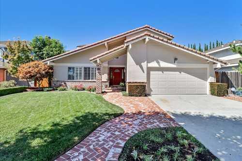 $1,579,000 - 4Br/3Ba -  for Sale in San Jose