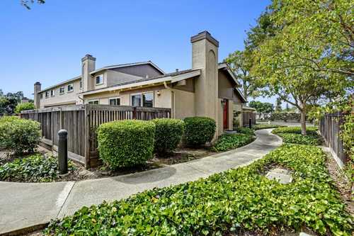 $999,000 - 3Br/2Ba -  for Sale in Sunnyvale
