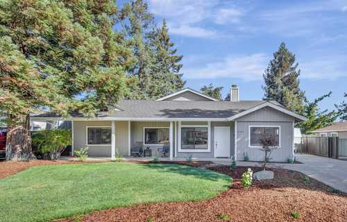 $2,699,000 - 3Br/2Ba -  for Sale in Cupertino
