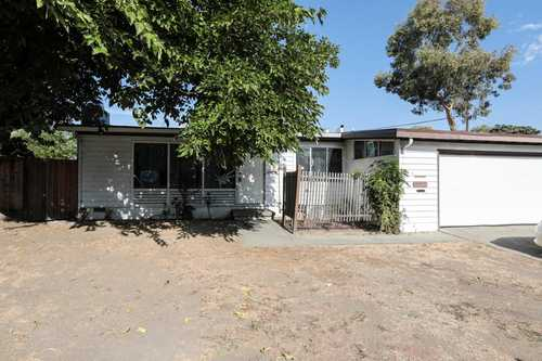 $800,000 - 3Br/1Ba -  for Sale in San Jose