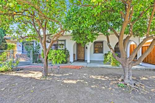 $799,000 - 3Br/2Ba -  for Sale in San Jose