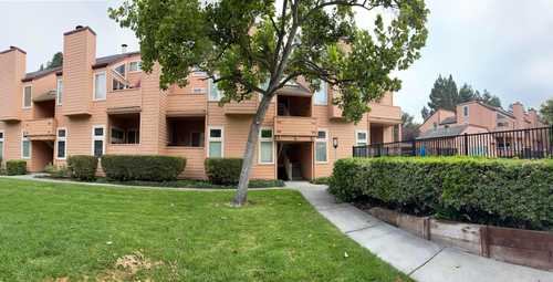 $649,000 - 3Br/2Ba -  for Sale in San Jose
