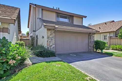 $1,898,000 - 3Br/3Ba -  for Sale in Cupertino
