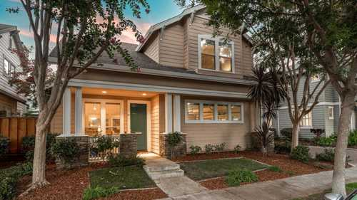 $1,399,000 - 3Br/3Ba -  for Sale in San Jose