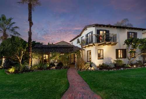 $1,888,000 - 4Br/3Ba -  for Sale in San Jose