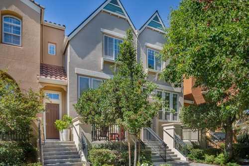 $1,148,000 - 2Br/3Ba -  for Sale in Santa Clara