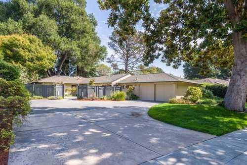 $5,498,000 - 5Br/3Ba -  for Sale in Palo Alto
