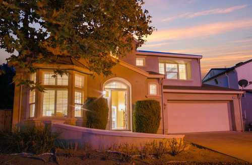 $1,988,800 - 4Br/3Ba -  for Sale in San Jose