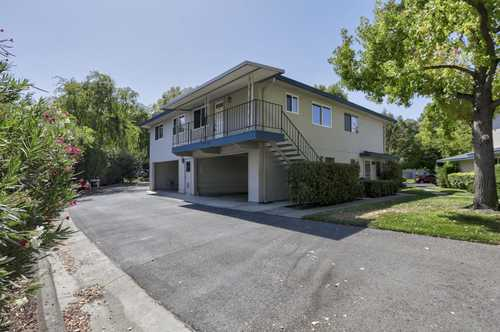 $569,995 - 2Br/1Ba -  for Sale in Campbell