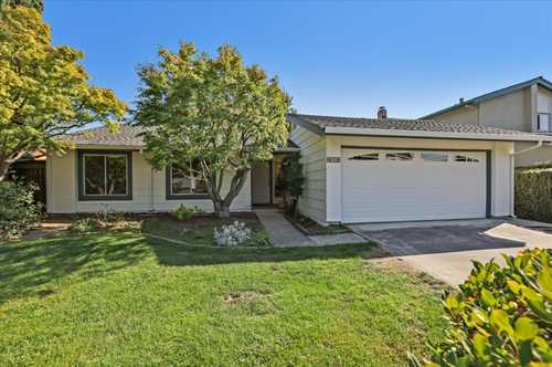 $1,049,888 - 4Br/2Ba -  for Sale in San Jose