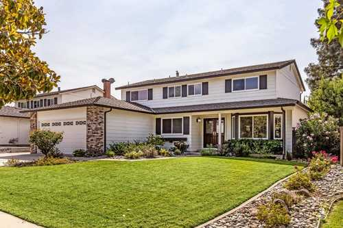 $1,897,000 - 5Br/3Ba -  for Sale in San Jose