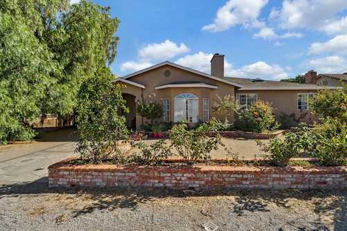 $2,898,000 - 6Br/4Ba -  for Sale in Mountain View