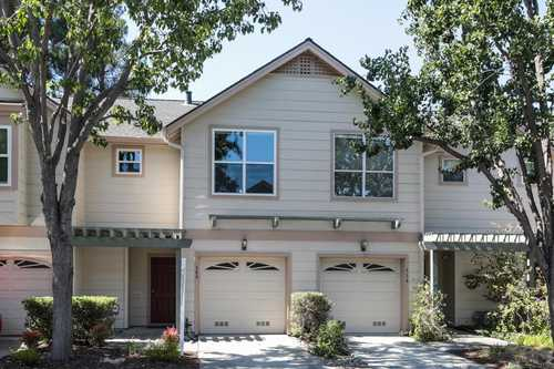 $1,198,000 - 2Br/3Ba -  for Sale in Mountain View