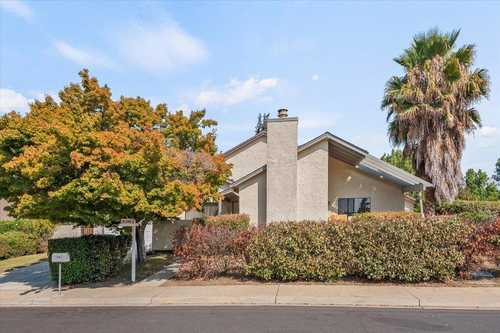 $1,050,000 - 2Br/2Ba -  for Sale in Milpitas