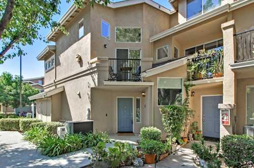 $875,000 - 3Br/3Ba -  for Sale in San Jose