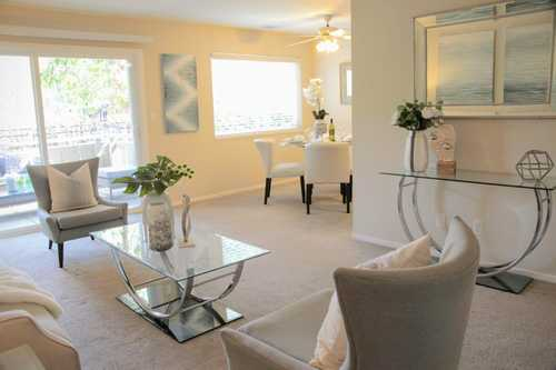 $685,000 - 2Br/1Ba -  for Sale in Mountain View