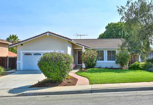$1,180,000 - 3Br/2Ba -  for Sale in San Jose