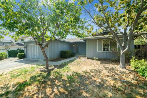 $2,149,000 - 3Br/3Ba -  for Sale in Cupertino