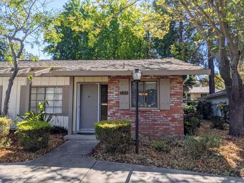 $499,000 - 2Br/1Ba -  for Sale in San Jose