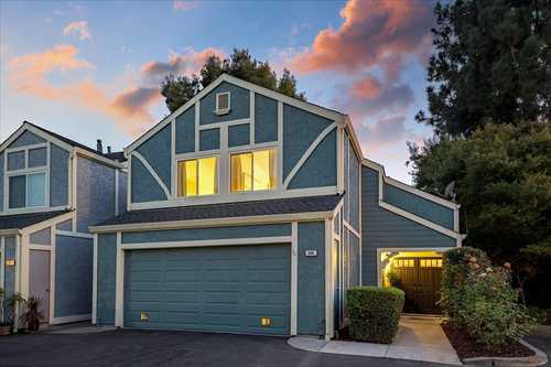 $1,199,000 - 3Br/3Ba -  for Sale in San Jose