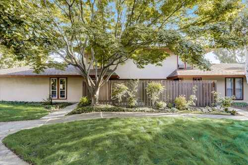 $728,000 - 2Br/2Ba -  for Sale in Sunnyvale