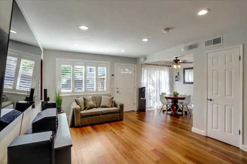 $688,000 - 2Br/1Ba -  for Sale in Milpitas