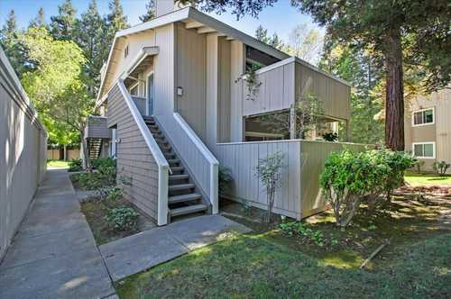 $540,000 - 2Br/1Ba -  for Sale in San Jose