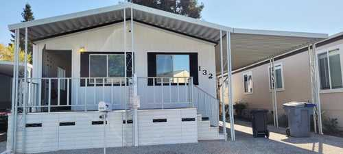 $183,000 - 3Br/2Ba -  for Sale in Mountain View