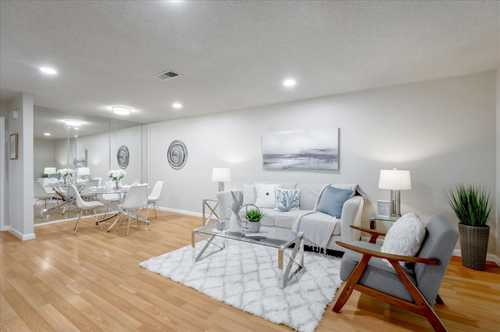 $635,000 - 1Br/1Ba -  for Sale in Sunnyvale