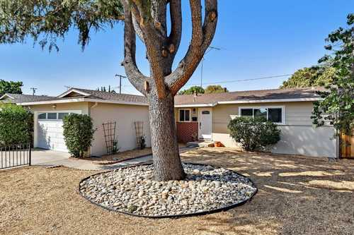 $1,424,950 - 3Br/2Ba -  for Sale in Campbell