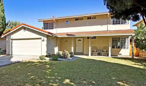 $1,149,000 - 5Br/3Ba -  for Sale in San Jose