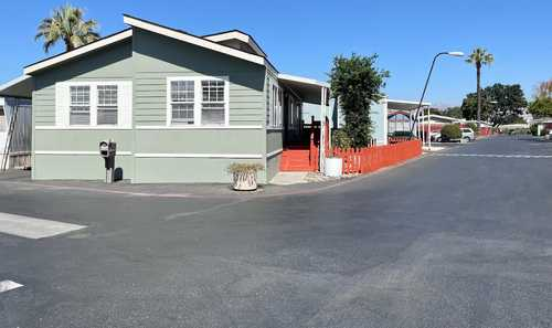 $359,900 - 3Br/2Ba -  for Sale in San Jose