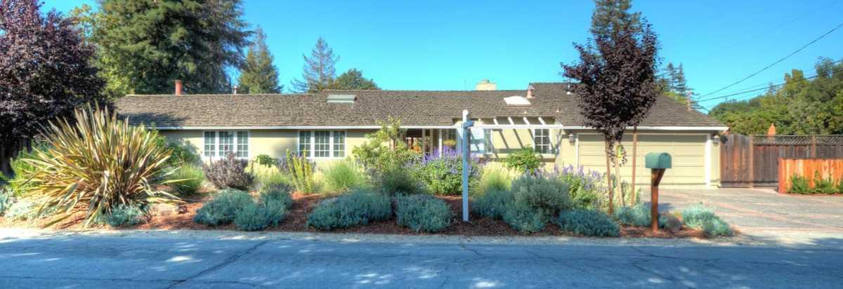 $3,598,000 - 4Br/3Ba -  for Sale in Los Altos