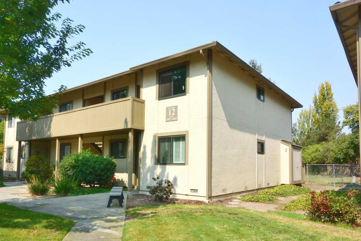 $600,000 - 2Br/1Ba -  for Sale in Milpitas