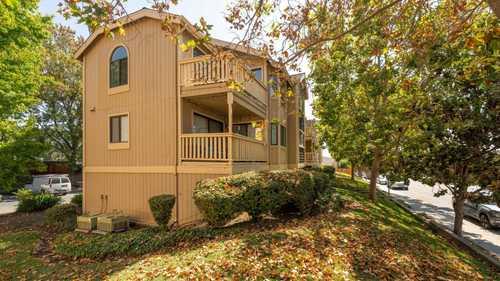 $619,000 - 3Br/2Ba -  for Sale in Morgan Hill