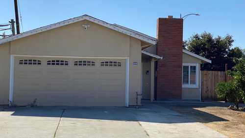 $937,000 - 3Br/2Ba -  for Sale in San Jose