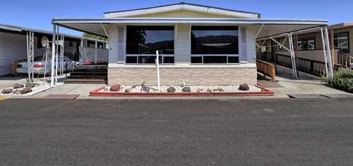 $224,500 - 2Br/2Ba -  for Sale in Gilroy