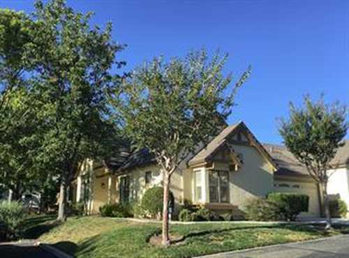 $925,000 - 2Br/3Ba -  for Sale in San Jose