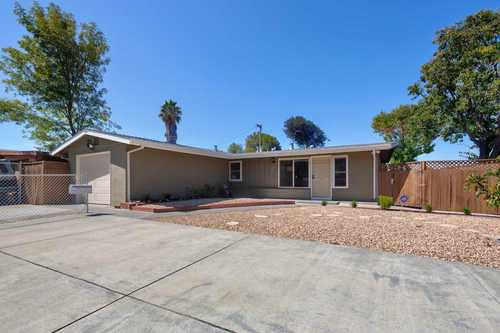 $1,350,000 - 4Br/2Ba -  for Sale in Sunnyvale