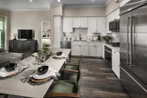 $871,006 - 2Br/2Ba -  for Sale in San Jose