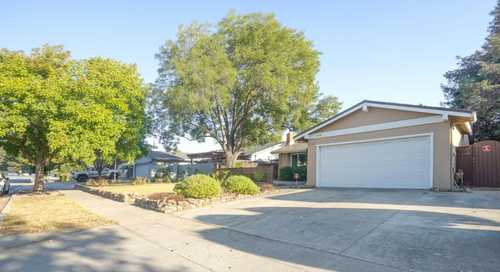 $1,139,000 - 3Br/2Ba -  for Sale in San Jose