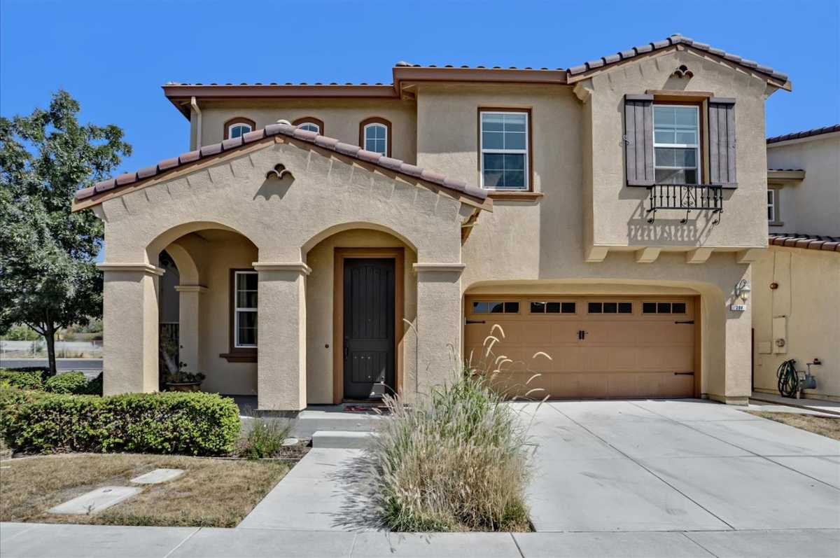 $1,495,000 - 4Br/3Ba -  for Sale in Milpitas