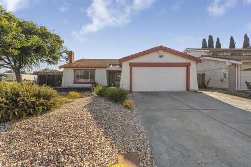 $895,000 - 3Br/2Ba -  for Sale in San Jose