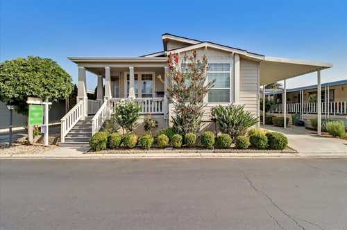 $375,000 - 3Br/2Ba -  for Sale in San Jose