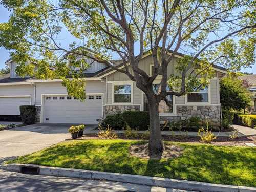 $970,000 - 2Br/3Ba -  for Sale in San Jose