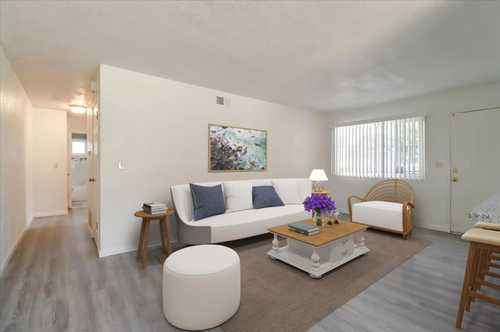 $489,000 - 2Br/1Ba -  for Sale in San Jose